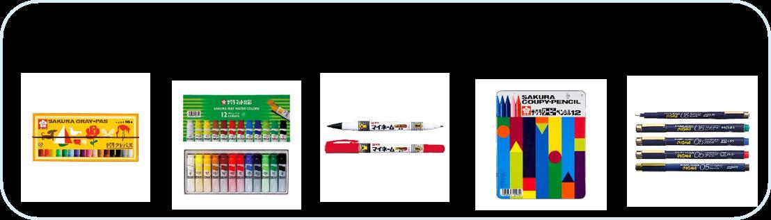 ロングセラー商品.png