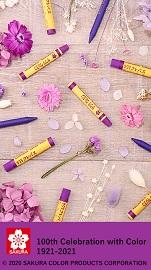 紫小.jpg