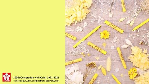 黄色大.jpg