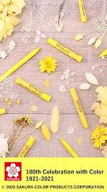 黄色小.jpg