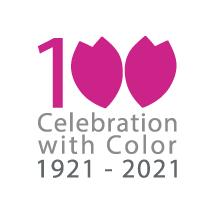100周年ロゴ.png