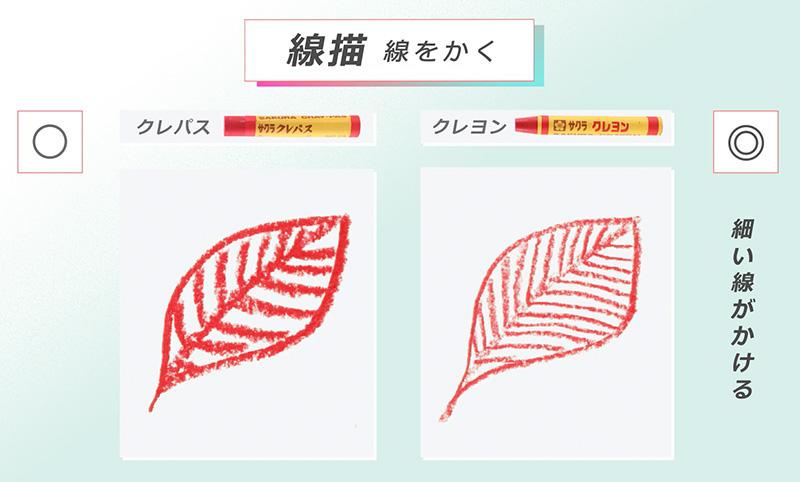 2線描.jpg