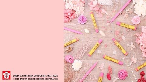 pink_大.jpg