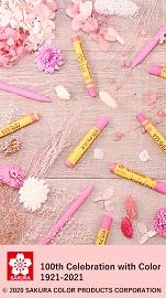 pink_小.jpg